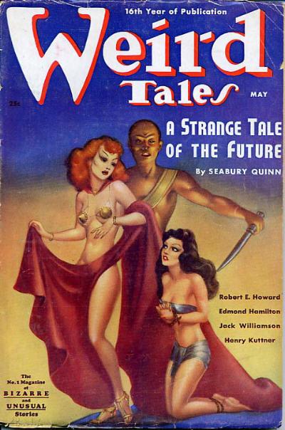 May 1938