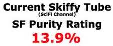SKIFFYTUBE ORIGINAL 11 17 copy